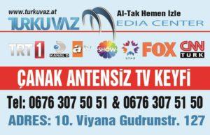 en iyi iptv türk ve alman kanalları bulgar tv kanalları turkuvaz tv