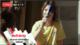 Çanak antensiz iptv yayıncılığında güveninilir kuruluş TURKUVAZ IPTV 4 Bin tv kanalı ve film. Seçkin spor kanalları. Yıllık 100,- euro ile dünyayı evinize getiriyoruz. Adresimiz: Gudrunstrasse 127 1100 wien Telefonlar: +43 676 3075051 +43 676 307 51 50 web: www.anka.tv